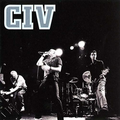 civ-show.jpg
