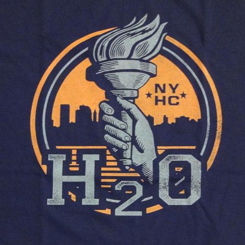 h2o-torch.jpg