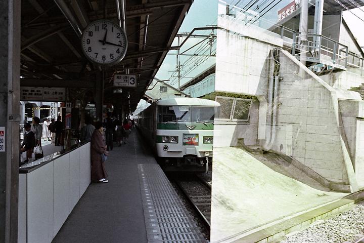 600403赤羽駅_新特急なすの_1