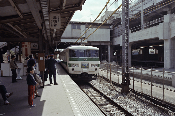 600403赤羽駅_新特急谷川