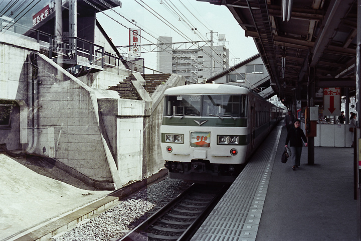 600403赤羽駅_新特急なすの_2