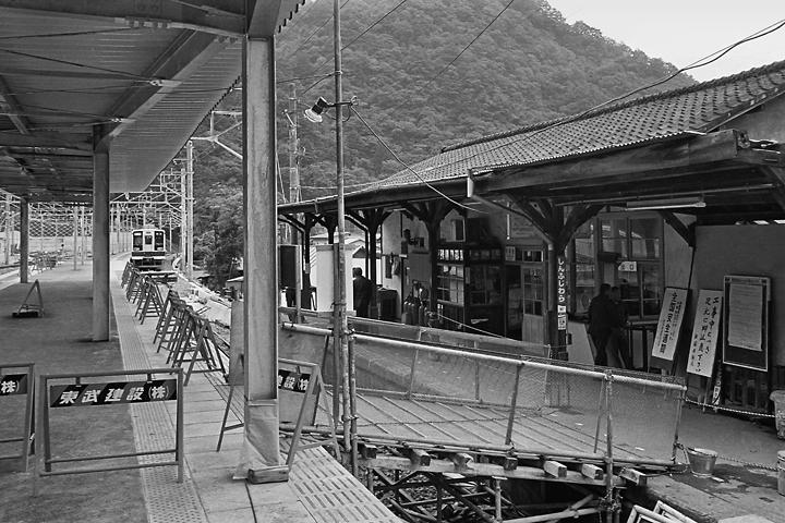 198603新藤原駅旧ホーム_01