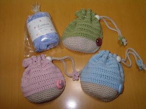clover+knit+001_convert_20120503182311.jpg