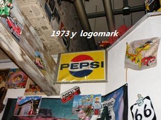 41620124a.jpg