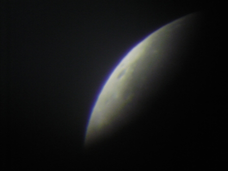 80720122a.jpg