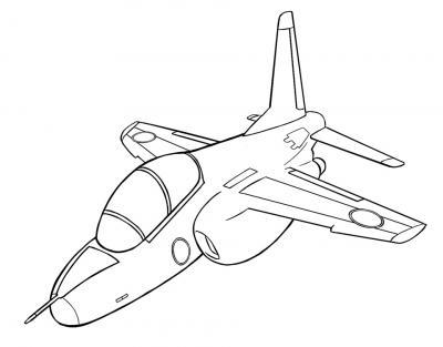 T-4的な