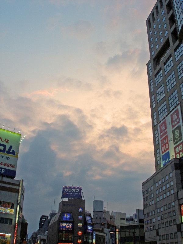 2012 05 28_0001_edited-1