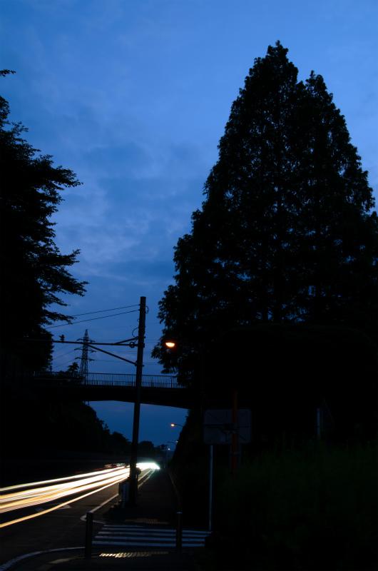 2012 06 03_0037_edited-1