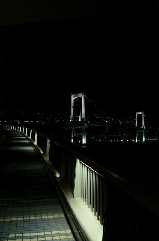 DSC_3250_edited-1.jpg