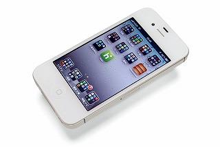 iphone4s_a01_s.jpg