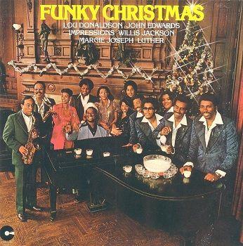 1291745419_funky-christmas-a.jpg