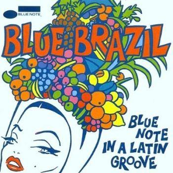 1292060103_blue-brazil-vol-1_350.jpg