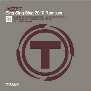 Jazzbit - Sing Sing Sing 2010 Remixes.JPG