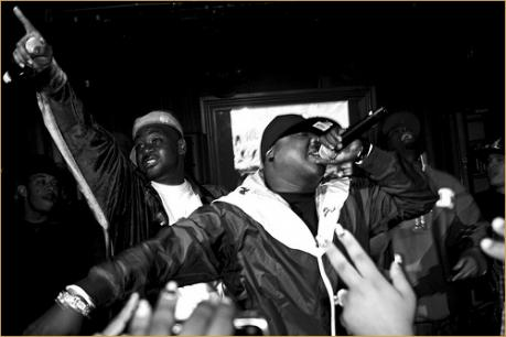 20120918-GHOSTFACE_JADAKISS.jpg