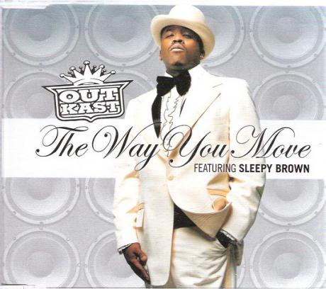 2364123-outkast-the-way-you-move.jpeg