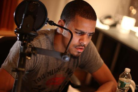 J_Cole-studio-life1.jpg
