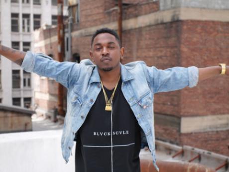 Kendrick+Lamar-480x360.png