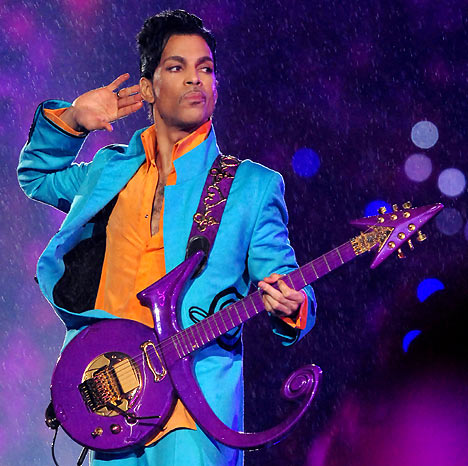 artist-formerly-known-as-prince.jpg