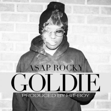 asap-rocky-goldie-480x480.jpg