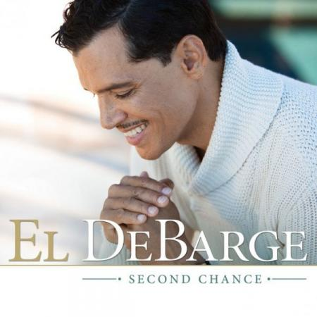 eldebargesecondchance-600x600.jpg