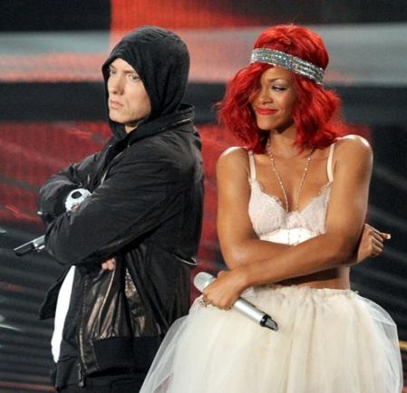 eminem-and-rihanna-vma-2010.jpg