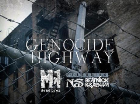 m-nas-genocide-highway-480x359.jpg