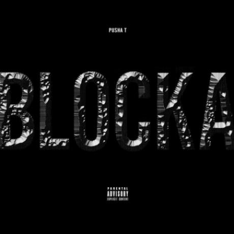 pusha-t-blocka-480x480.jpg