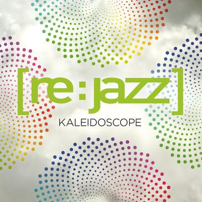 re-jazz.jpg