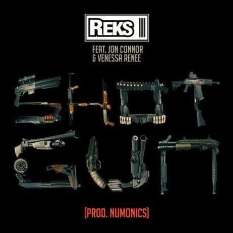 reks-shotgun-480x480.jpg