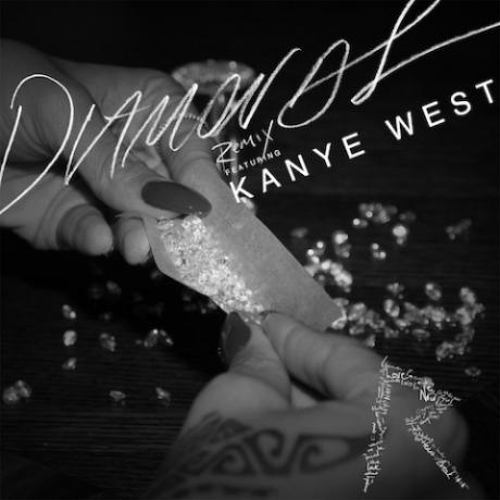 rihanna-kanye-diamonds-480x480.jpg