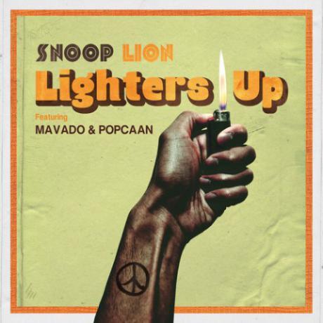 snoop-lion-lighters-up-480x480.jpg