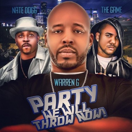 warren-g-nate-dogg-game.jpg