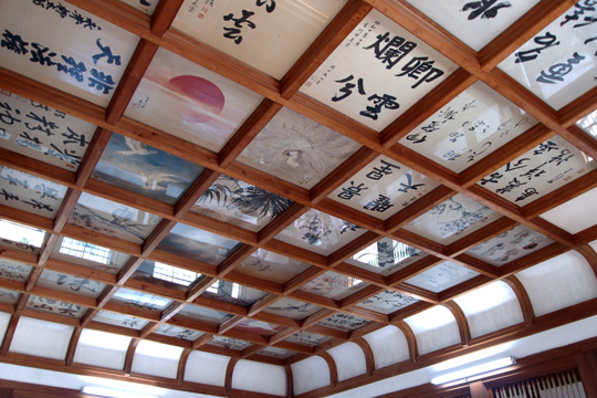 20090927_iga_ueno_castle-13.jpg