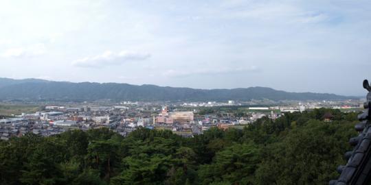 20090927_iga_ueno_castle-19.jpg