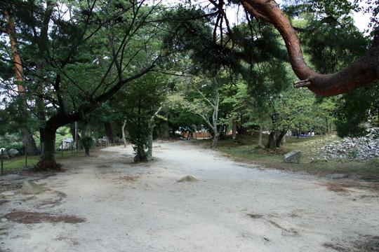 20090927_iga_ueno_castle-20.jpg