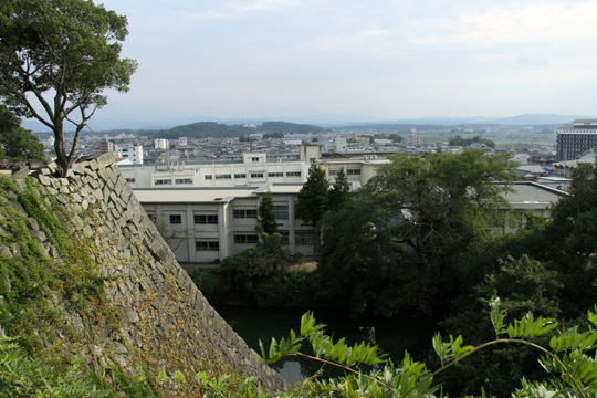 20090927_iga_ueno_castle-22.jpg