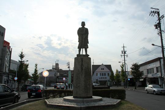 20090927_uenoshi-05.jpg