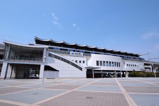 20110402_kinjo_futo-03.jpg