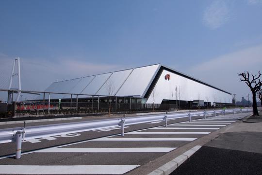 20110402_maglev_rail_park-01.jpg