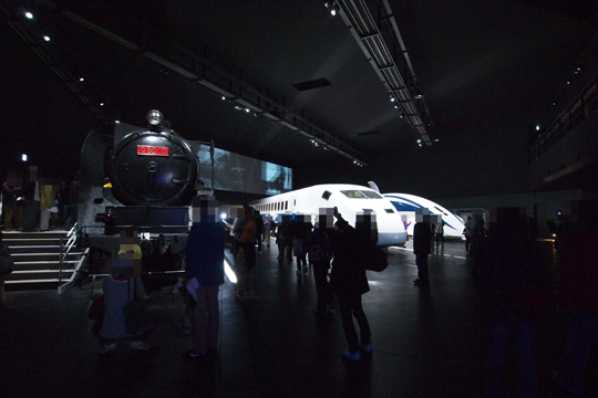 20110402_maglev_rail_park-10.jpg