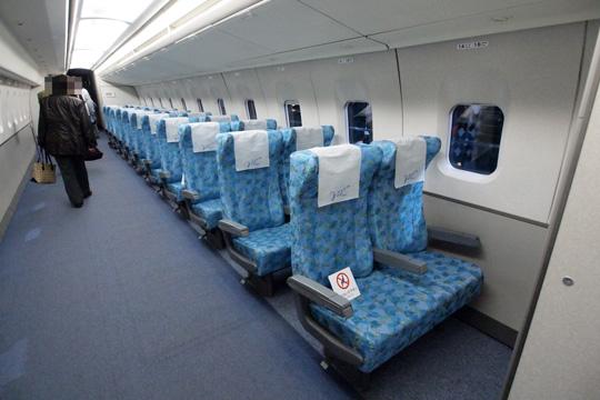 20110402_maglev_rail_park-16.jpg