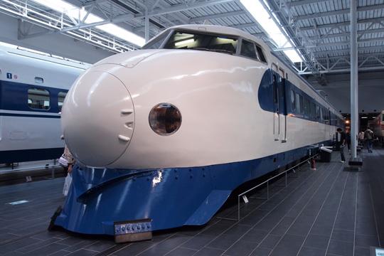 20110402_maglev_rail_park-24.jpg