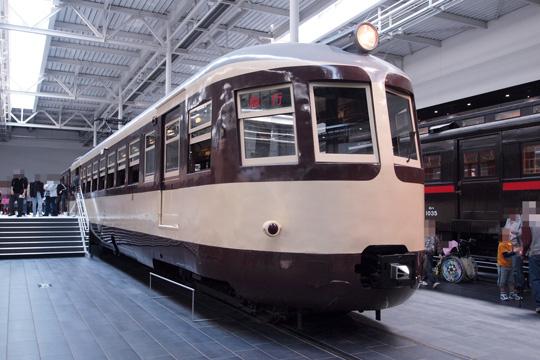 20110402_maglev_rail_park-26.jpg