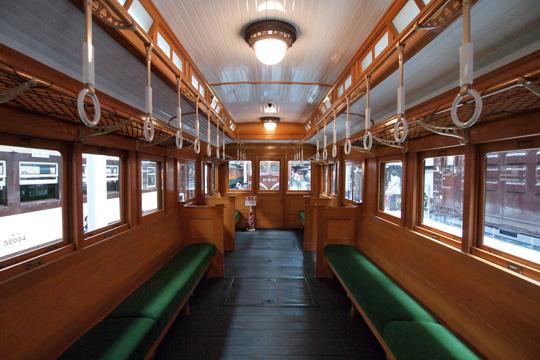 20110402_maglev_rail_park-33.jpg