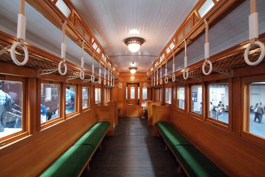 20110402_maglev_rail_park-34.jpg