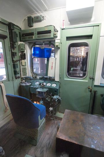 20110402_maglev_rail_park-41.jpg