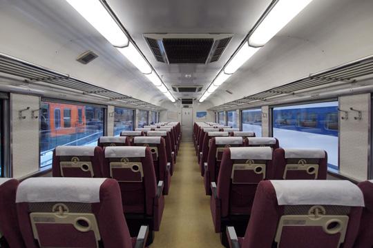 20110402_maglev_rail_park-45.jpg