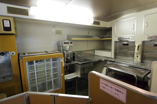 20110402_maglev_rail_park-55.jpg