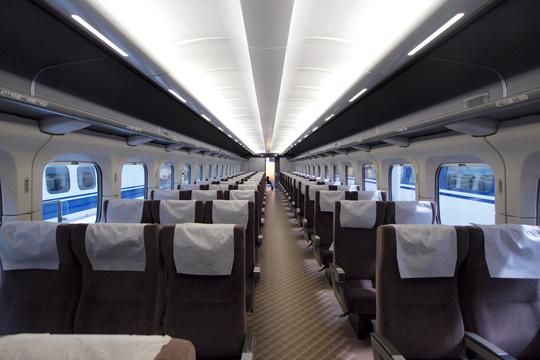 20110402_maglev_rail_park-57.jpg
