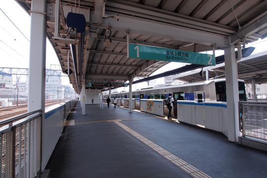 20110402_nagoya-02.jpg
